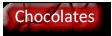 chocolates sex shop bogota online comestibles penes senos nalgas vaginas dulces formas medellin cali manizales cucuta