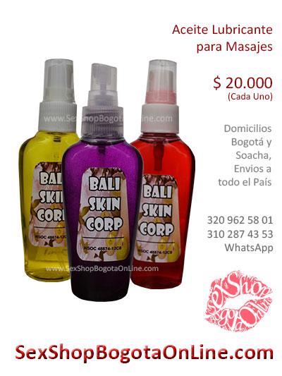 lubricante  sex shop envios envios a todo el pais bogota pasto meta cucuta quindio risaralda santander colombia