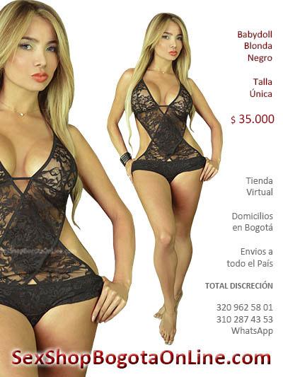 babydol-negro-sexshopbogotaonline-envios-medellin-cali-santander-barranquilla-cucuta-pereira-popayan-melgar-villavicencio-todocolombia