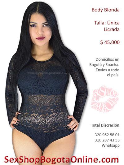 body blonda sexy chica cali neiva sex shop manizales mosquera funza calarca zipaquita guajira narino