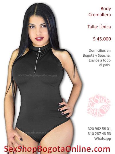 body licrado chica sexy tienda online erotica lenceria sex shop bogota valle putumayo huila armenia medellin villeta caldas colombia