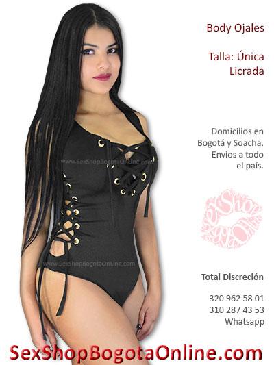 bosy negro velo sexy economico blonda tienda online sex shop envios colombia pasto yopal villeta risaralda colombia