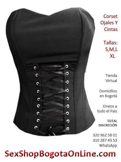 corset bogota damas sexys envios sex shop cali ibague vibrados sexo morbo mujers entregas femeninas garotas lesvianas jovenes colegialas
