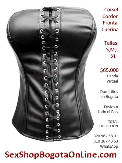 corset dama femenino bogota envios cali sex shop ibague sexys morbo economicos fetiches punk dark emo