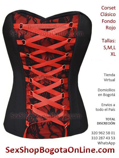 corsets hebillas sodom fetiches morbo cali envios colombia medellin ibague caldas manizales colombia vibrador sexy sex shop