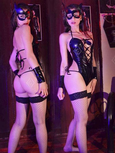 disfraz gatubela negro lame mediasliguero ventasonline domicilios erotico mujer cali medellin manizales risaralda moniquira villavicencio