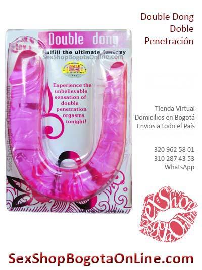 doble penetracion consolador placer femenino domicilios soacha colombia medellin bogota cali cucuta pasto manizales