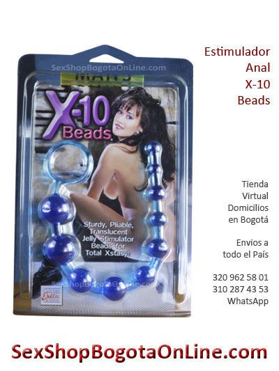 estimulador anal bogota erotico sensual sex shop balas anales sexo anala envios a todo el pais online medellin manizales penetracion placer placentero anal vaginal