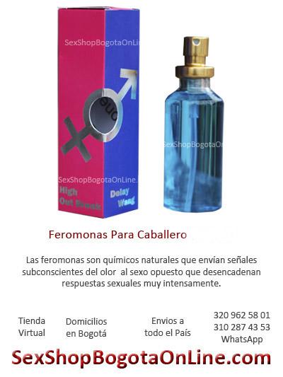 feromonas para hombre locion perfumes sexuales eroticos sensaciones intensas juegos sexual envios colombia sex shop femenina masculina