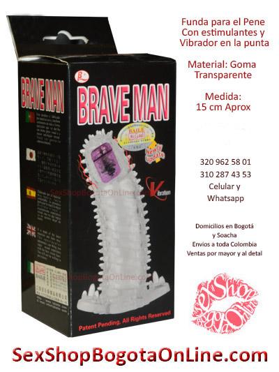 funda para el pene engrosar juguetes tieda online sex shop bogota colombia