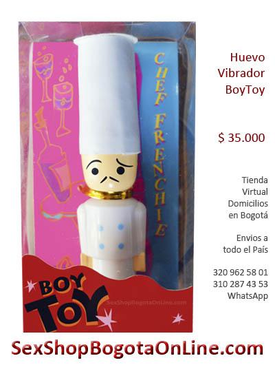 huevo vibrador boy toy sex shop mujer erotico ventas online ibague neiva pereira pasto tunja yopa villavicencio