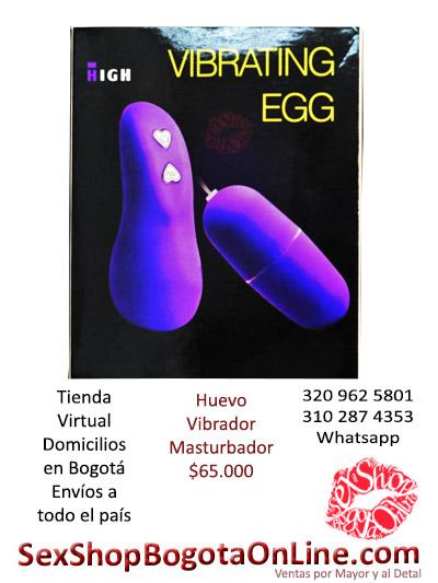 juguetes sexuales huevo masturbador vibrador domicilios bogota y soacha envios a todo el pais caldas bolivar sucre cucuta chia mosquera colombia