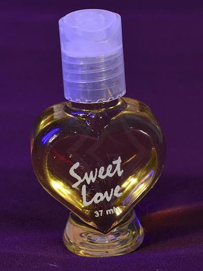 lubricante corazon caliente saborizado suave dulce coco sin dolor envios nacionales domicilios bogota sex shop