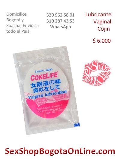 lubricante vagina mujer sex shop envios envios a todo el pais bogota pasto meta cucuta quindio risaralda santander colombia