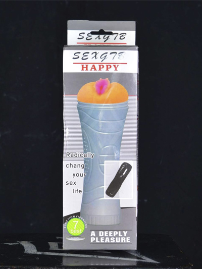 masturbador masculino vagina artificial siliconada vibradora baterias suave comoda controlable lavable envios nacionales domicilios bogota soacha