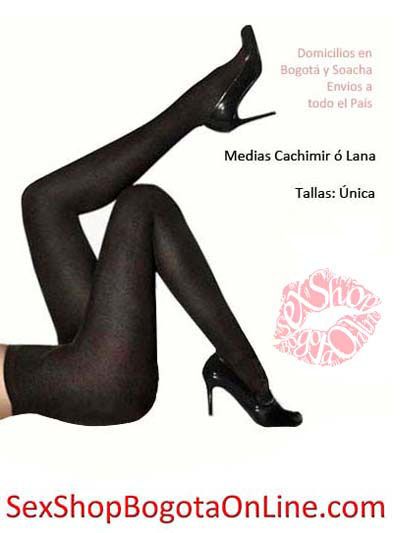 media cachimir mediapantalon lana gruesa negra bogota ventas por mayor detal domicilios soacha enviagdo cucuta barranquilla