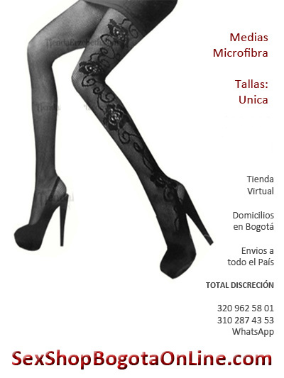 medias sex shop envios bogota fontibon suba bosa soacha ciudad verde adultos villao