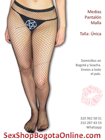 medias sexys pantalon malla sensuales eroticas lenceria sex shop economicas venta online bogota caldas tunja huila santander funza chia colombia