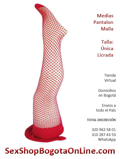 medias sexy sex shop mujeres sexy envios bogota colombia vibrador discretos cali funza envigado ventas por mayor