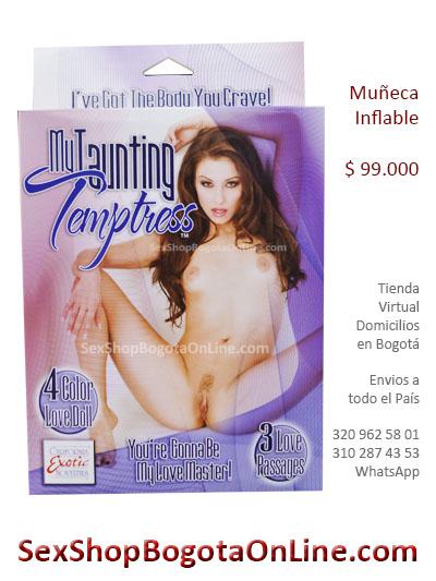 muneca muneca inflable bogota sex shop juguetes eroticos masculinos exoticos plastica vaginas cucas senos cuerpo mujer colombia venta