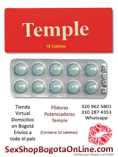 pastillas potenciadoras sexuales masculinas tienda erotica online sex shop domicilios bogota y soacha envios a todo el pais colombia