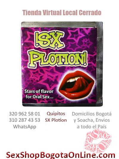 quipitos sexo oral  sex shop envios a todo el pais bogota arauca cucuta cauca meta pasto villavicencio quindio colombia