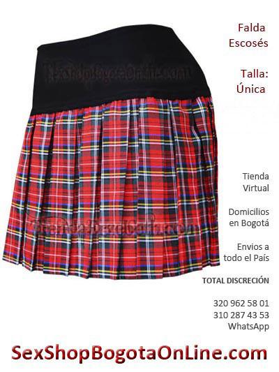 sex shop falda escoses rojoa colegiala sexy cuerda envios bogota armenia barranquilla santa marta villavo tabio tenjo guatabita san andres pasto ipiales