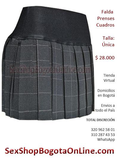 sex shop falda prenses dama cuadro escoses licrada sexy colegialas femeninas envios cartago armenia chile barichada cartago puerto salgar medellin boyaca cali pereira