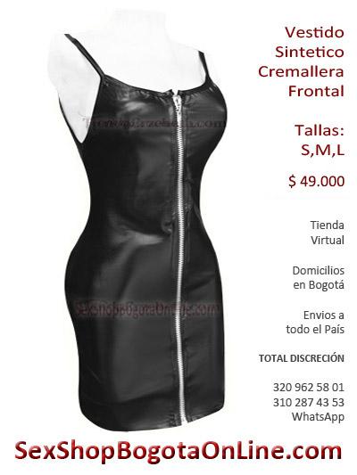 vestido sexy femenino erotico sex shop morbo lesvianas envios bogota cali pasto huila envigado medellin cartagena popayan cesar colombia