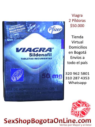 viagra pastilla potenciadoras tienda online sex shop bogota colombia